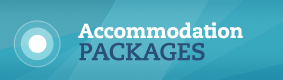 Accomodation Packages