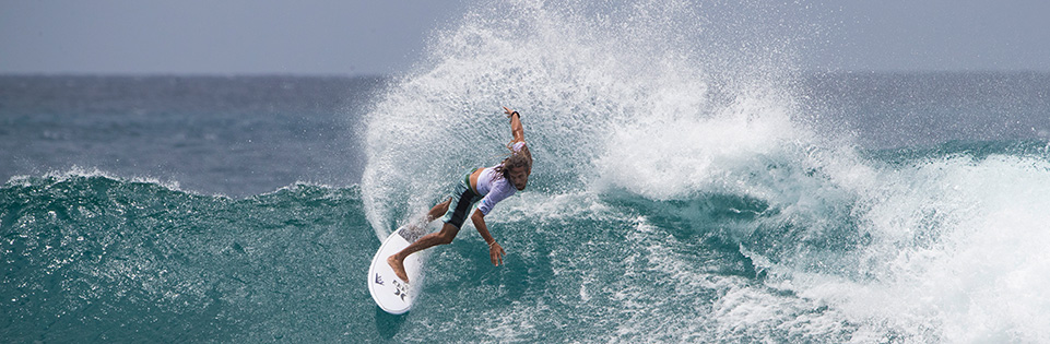 View the Single Fin Division photo gallery